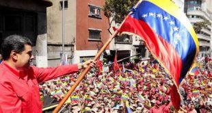 venezuela, nicolas maduro,bloqueo de eeuu a venezuela, soberania