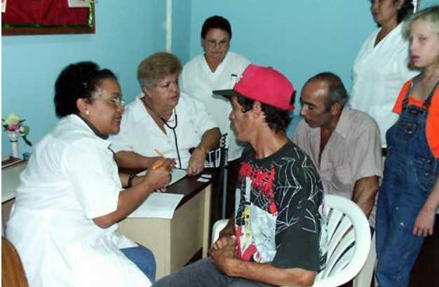 cuba, consejo de derechos humanos, derechos humanos, bruno rodriguez, canciller cubano, paz,