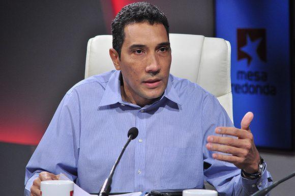 cuba, economia cubana, mlc, monedas libremente convertibles, finanzas y precios, tiendas caribe, cimex, transporte