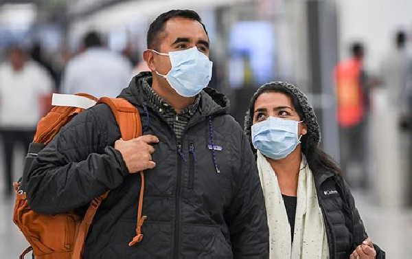 mexico, coronavirus, china
