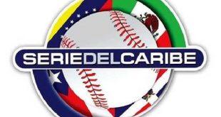 cuba, serie del caribe, beisbol serie del caribe