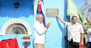 sancti spiritus, tarjas y monumentos, historia de cuba, historiadores de cuba