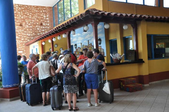 trinidad, turismo, polo turistico trinidad-sancti spiritus