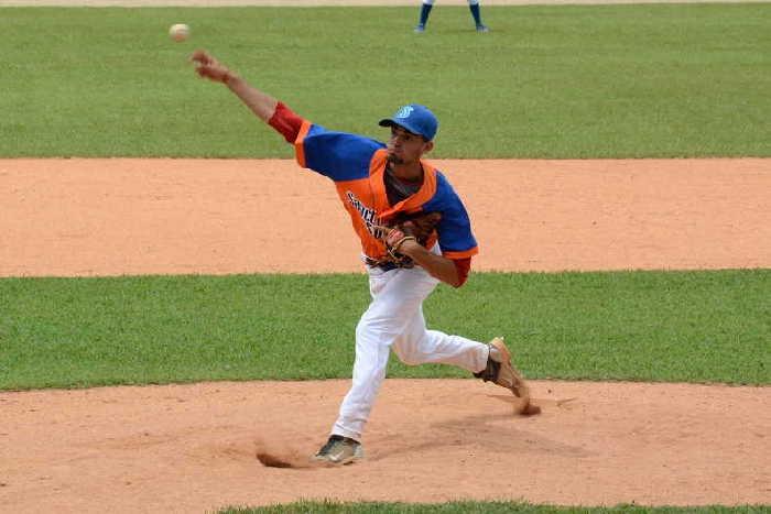 cuba, beisbol, beisbol sub-23