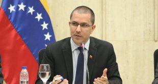 Venezuela, EE.UU., bloqueo, coronavirus