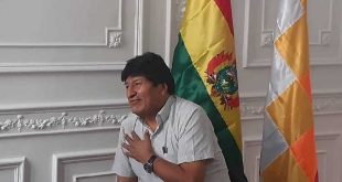 bolivia, evo morales, mas, bolivia elecciones
