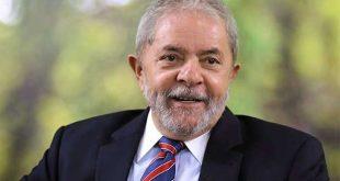 Coronavirus, Lula, Brasil, Cuba