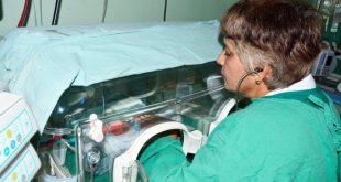 neonatología sancti spiritus