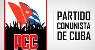 PCC, coronavirus, Covid-19