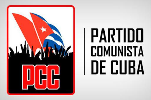 La modificación fue aprobada por el Buró Político del Comité Central del Partido Comunista de Cuba.
