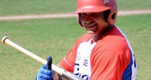 cuba, beisbol, juegos olimpicis tokio 2020, frederich cepeda, beisbol cubano