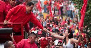 venezuela, hugo chavez