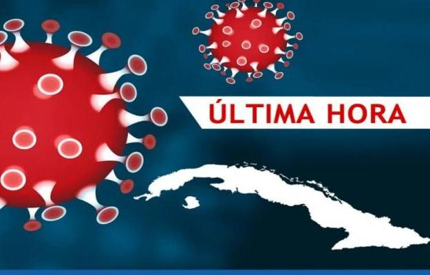 cuba, ministerio de salud publica, coronavirus, minsap, covid-19