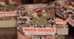 Cuba, Venezuela, Hugo Chávez