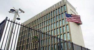 cuba, estados unidos, relaciones cuba-estados unidos, bloqueo de eeuu a cuba, medicos cubanos, coronavirus, epidemia, covid-19