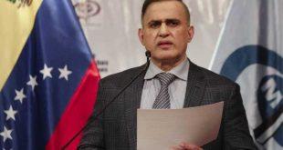venezuela, delitos, delincuencia
