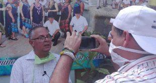 sancti spiritus, dia del libro cubano, literatura
