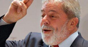 cuba, brasil, luiz inacio lula da silva, miguel diaz-canel, presidente de la republica de cuba, coronavirus, covid-19