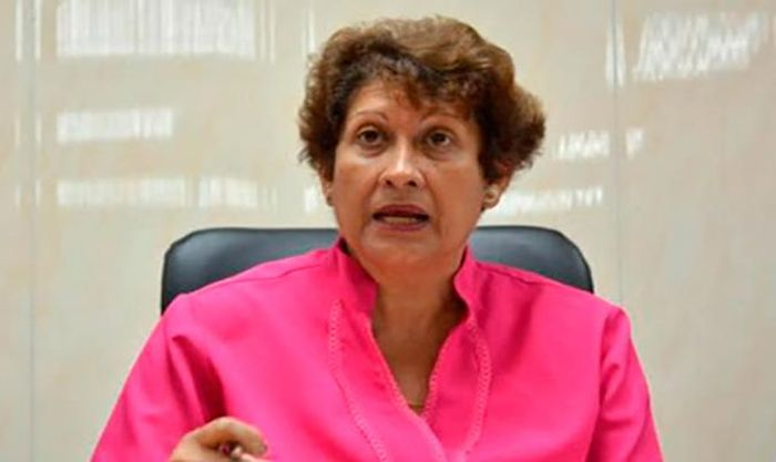 ministra-educacion-cuba-