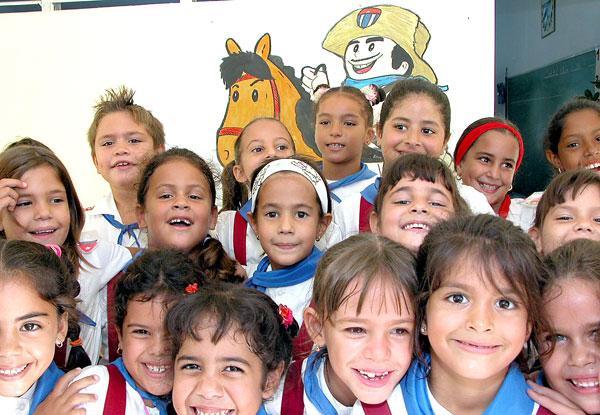 cuba, educacion, ministerio de educacion, television cubana, coronavirus, covid-19