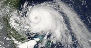 cuba, temporada ciclonica, tormenta tropical, ciclon