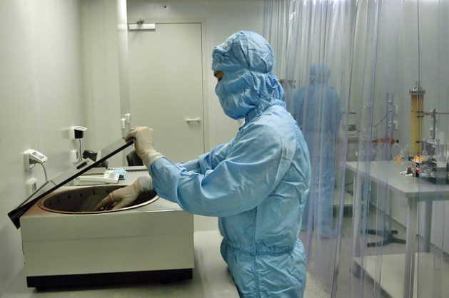 cuba, biocubafarma, biotecnologia, coronavirus, covid-19, salud publica, medicamentos