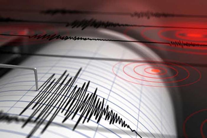 cuba, sismo, la habana, terremoto, desastres naturales