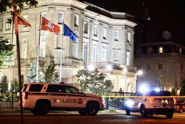 cuba, estados unidos, armas de fuego, violencia, terrorismo, embajadas