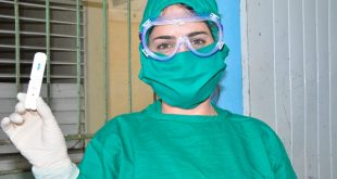 cuba, coronavirus, covid-19, salud publica