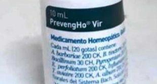 cuba, salud publica, coronavirus, covid-19, enfermedades virales