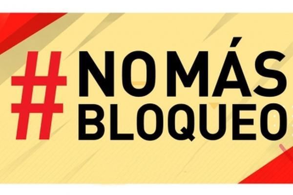 Partido Comunista de Grecia condena bloqueo a Cuba