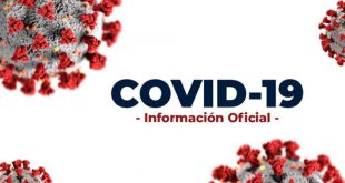 cuba, coronavirus, covid-19, estado mayor nacional de la defensa civil