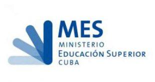 EXÁMENES DE INGRESO, Universidad, Covid-19