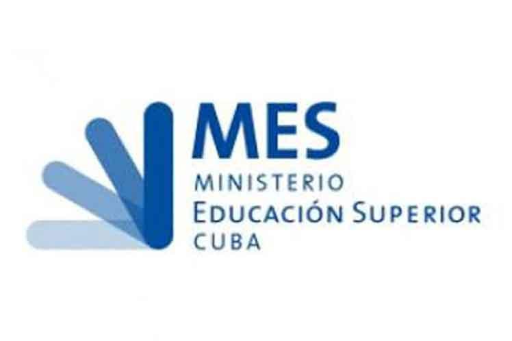 El MES trabaja en el aseguramiento para la realización de los exámenes de ingreso a las universidades.