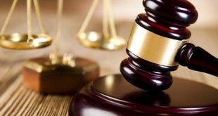 cuba, justicias, tribunal supremo de justicia, coronavirus, covid-19, pandemia mundial