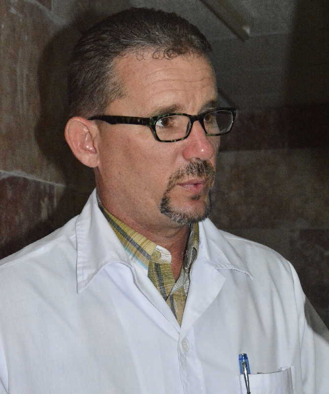 sancti spiritus, salud publica, coronavirus, covid-19