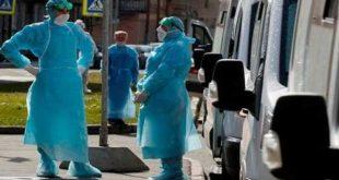 europa, españa, francia, pandemia mundial, covid-19, coronavirus