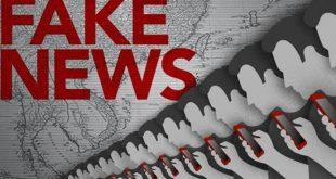 cuba, la habana, fake news, manipulacion mediatica, coronavirus, covid-19, salud publica