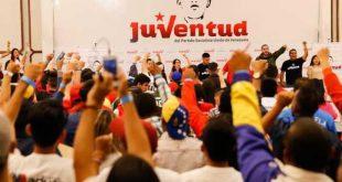 venezuela, injerencia, estados unidos, bloqueo de eeuu a venezuela, miguel diuaz-canel