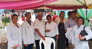 cuba, nicaragua, covid-19, coronavirus, solidaridad, medicos cubanos
