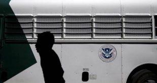 estados unidos, migrantes, niños migrantes, frontera estados unidos-mexico