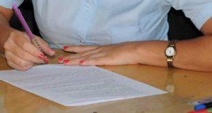 cuba, pruebas de ingreso, educacion superior, universidad