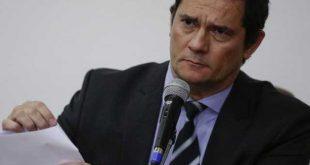 brasil, jair bolsonaro, luiz inacio lula da silva