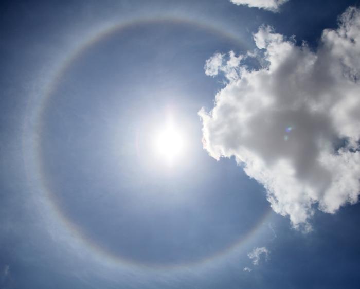 sancti spiritus, medio ambiente, naturaleza, meteorologia
