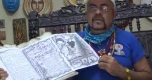 sancti spiritus, cultura, musica, cartas de amor, coronavirus, covid-19