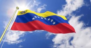 vENEZUELA, eSTADOS uNIDOS, DROGAS