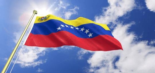 El gobierno bolivariano desmintió falsas acusaciones de EE.UU., que busca mostrar a Venezuela como un narco Estado.