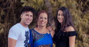 Coronavirus, Madres, Salud