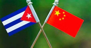cuba, china, bruno rodriguez, china-eeuu, injerencia