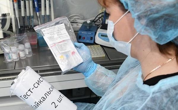 rusia, covid-19, coronavirus, vacuna contra la covid-19